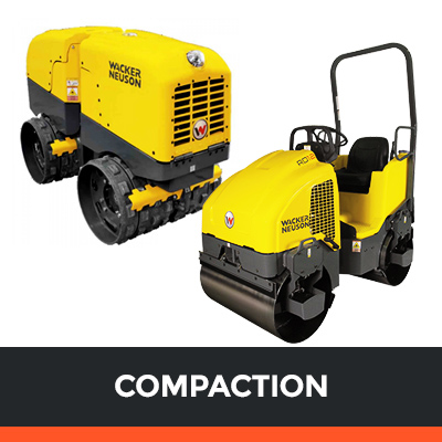 compaction-equipment-for-rent-in-nj-ny-de