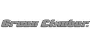 green-climber