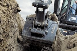192348-excavator_bucket_trenching_f_mg_full