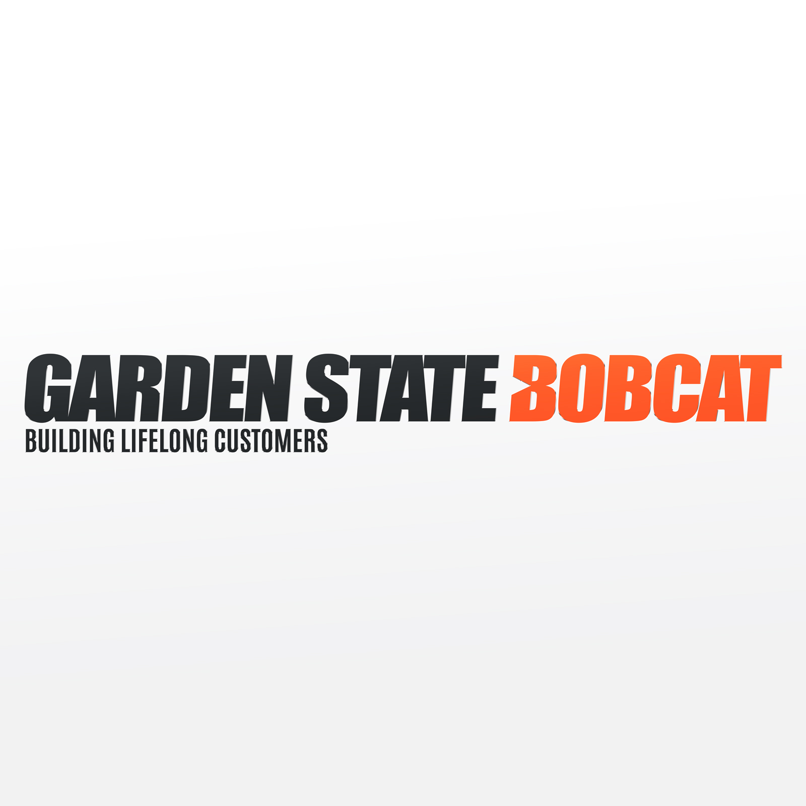 New & Used Bobcat Equipment for Rent Sale Bobcat Parts & Service