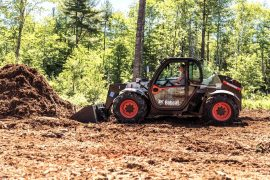 bobcat-v519-bucket-z0i6209-16l2-fc_mg_full
