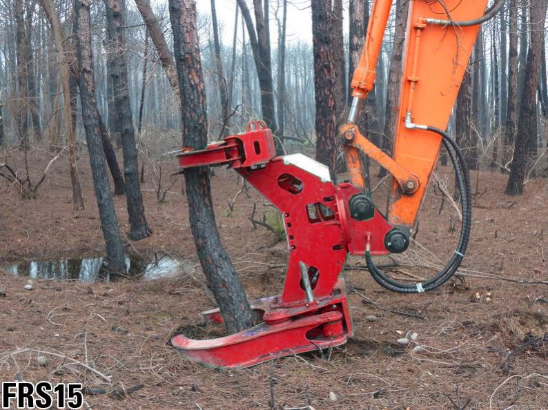 Bobcat Box Blade Attachment for Sale, Rent or Lease in New