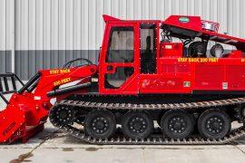 FTX250-5