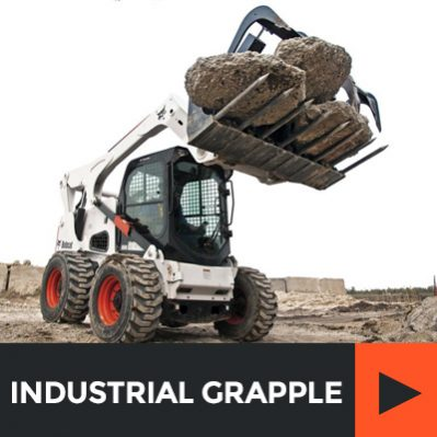 Industrial-Grapple-Attchment-for-rent-in-nj