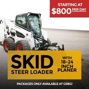 Skid-Steer-plus-24-inch-Planer