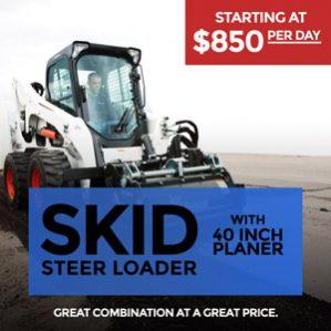 Skid-Steer-plus-40-inch-Planer