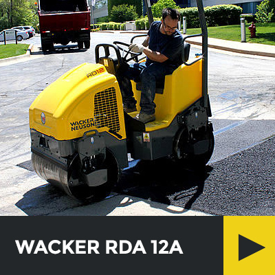 Wacker-RDA-12A-for-rent-in-nj