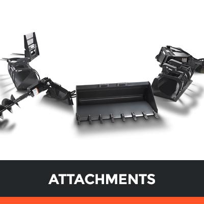 attachment-equipment-for-rent-in-nj-ny-de