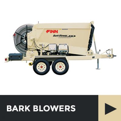 bark-blowers-for-rent