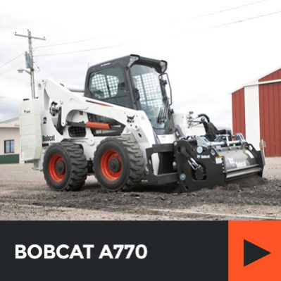 bobcat-a770-for-rent