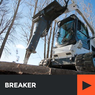 bobcat-breaker-for-rent