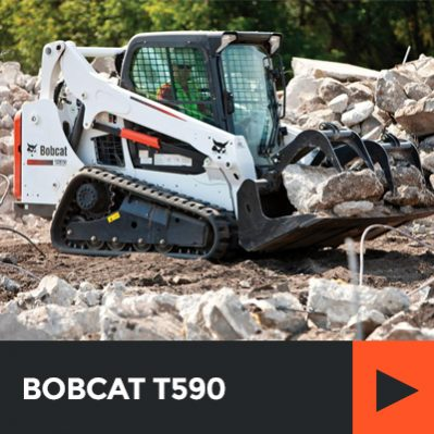 bobcat-t590-for-rent