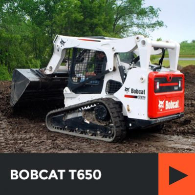 bobcat-t650-for-rent