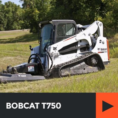 bobcat-t750-for-rent