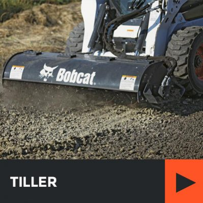 bobcat-tiller-for-rent