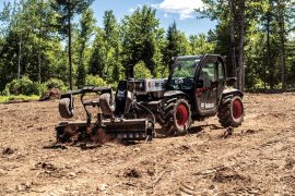 bobcat-v519-soil-conditioner-z0i6712-16l6-fc_mg_full