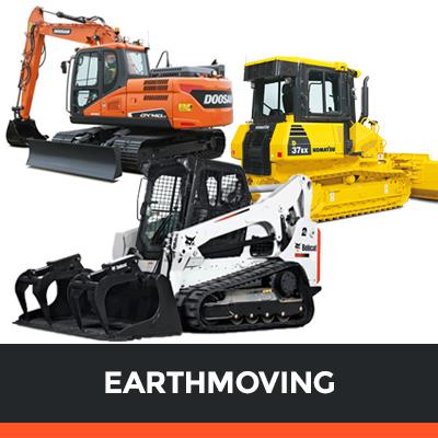 earthmoving-equipment-for-rent-in-nj-ny-de.