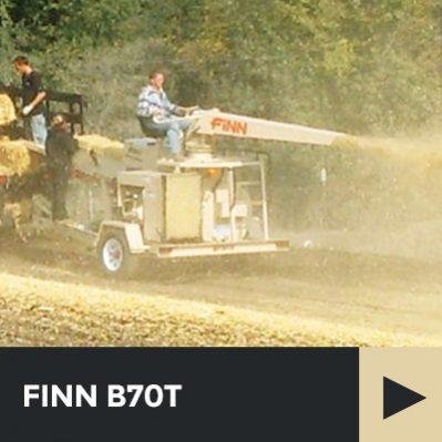 finn-b70t-for-rent