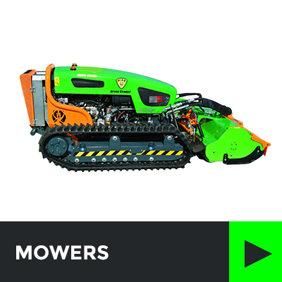 green-climber-mowers-for-rent