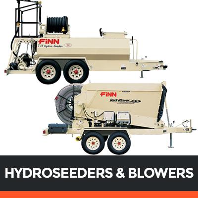 hydroseeder-equipment-for-rent-in-nj-ny-de