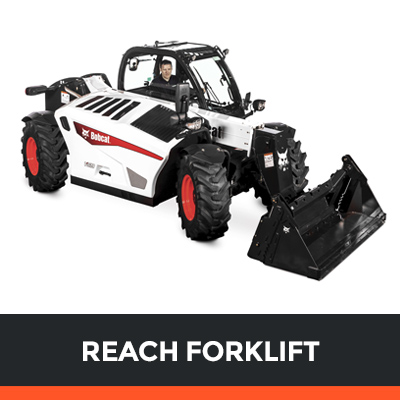reach-forklift-equipment-for-rent-in-nj-ny-de