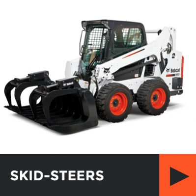 skid-steers-for-rent