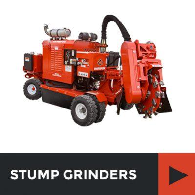 stump-grinders-for-rent