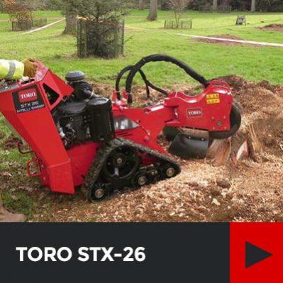 toro-stx-26-stump-grinder-for-rent-in-new-jersey-delaware