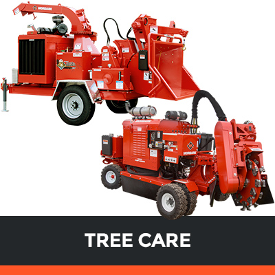 tree-care-equipment-for-rent-in-nj-ny-de