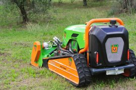 green-climber-lv300-mower-1