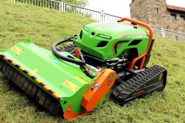 green-climber-lv300-mower-3