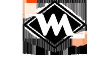 morbark-slider-logo