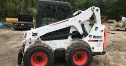 Used 2015 Bobcat S650