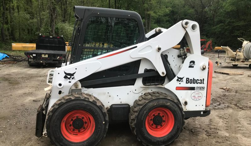 New & Used Bobcat Equipment for Rent, Sale, Bobcat Parts