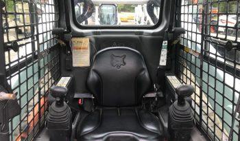 Used 2015 Bobcat S650 full
