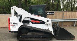 Used 2016 Bobcat T770
