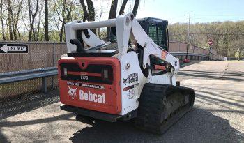 Used 2016 Bobcat T770 full