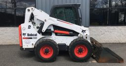 Used 2014 Bobcat S650