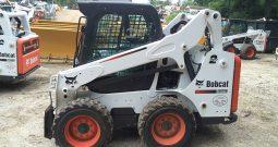 Used 2015 Bobcat S570 – Rental