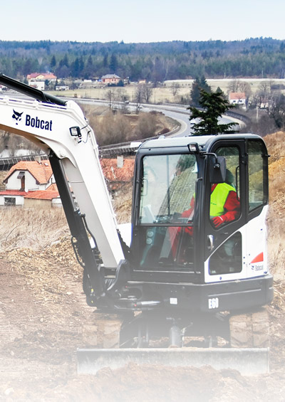 bobcat-excavator-offer-side-image