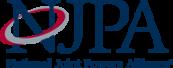 NJPA_Logo