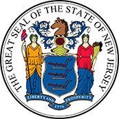 Seal-of-New-Jersey