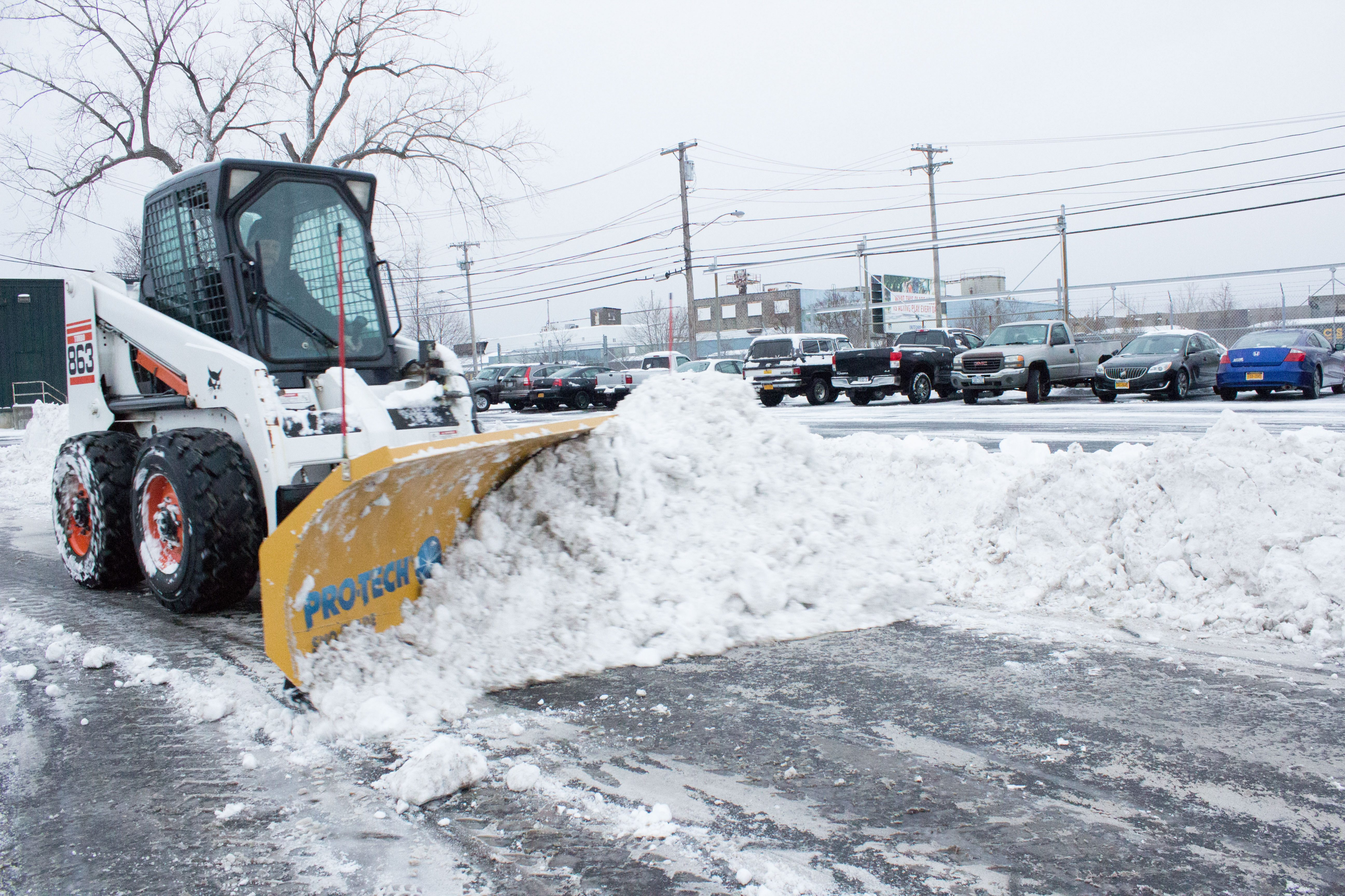 Bobcat Compact Excavators For Sale Rent Or Lease In New