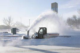 46717-toolcat_5600_snow_mg_full