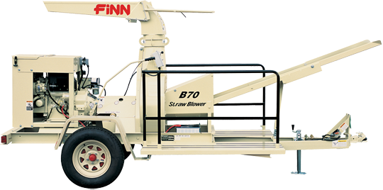 Bobcat Rentals in New Jersey, New York & Delaware  Rent Skid